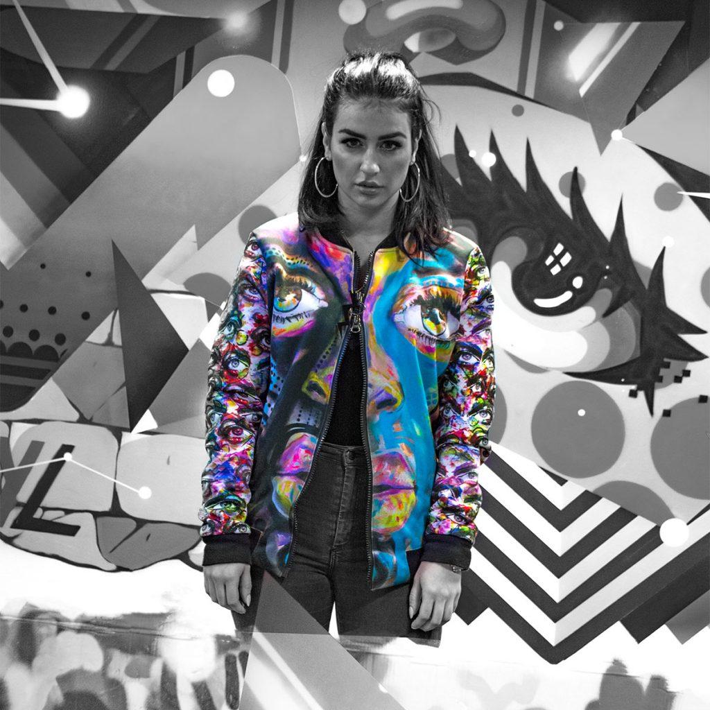 tribal-jacket