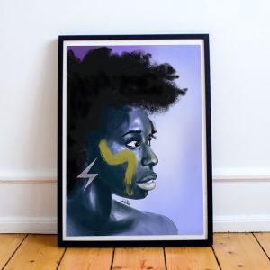Be-Wonder-print