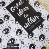 great-ideas-sketchbook